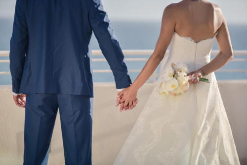 Malta Wedding Planner Rosemarie Beach Weddings (17)