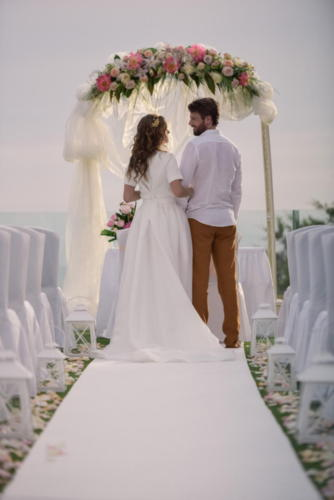 Malta Wedding Planner Rosemarie Beach Weddings (2)