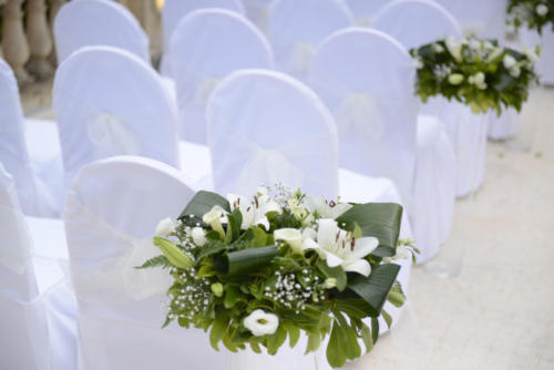 Malta Wedding Planner Rosemarie Farmhouse Wedding (11)