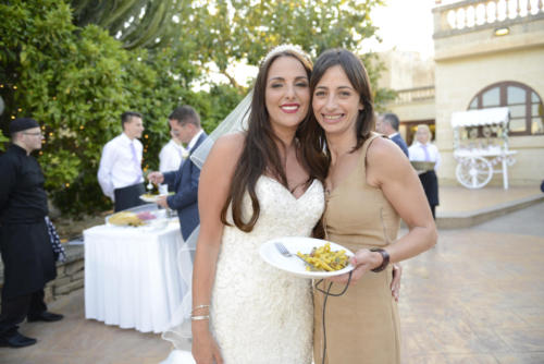 Malta Wedding Planner Rosemarie Farmhouse Wedding (4)