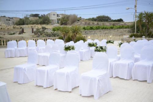 Malta Wedding Planner Rosemarie Farmhouse Wedding (7)
