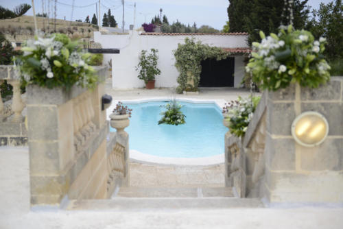 Malta Wedding Planner Rosemarie Farmhouse Wedding (8)