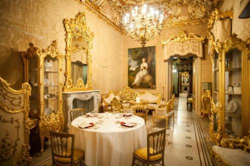 Malta Wedding Planner Rosemarie Palazzo Weddings (1)
