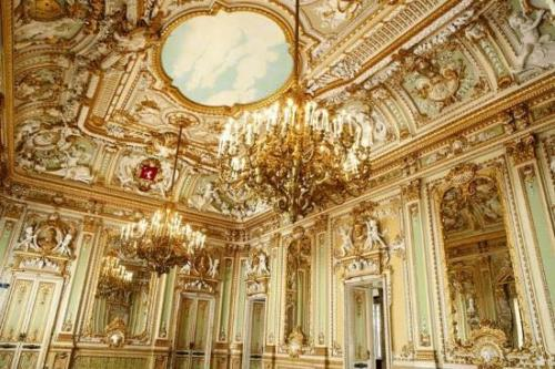 Malta Wedding Planner Rosemarie Palazzo Weddings (2)