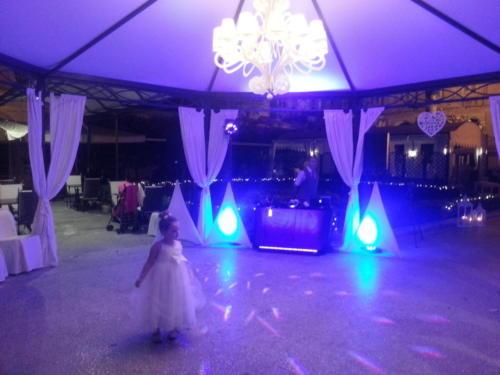 Malta Wedding Planner Rosemarie Palazzo Weddings (6)