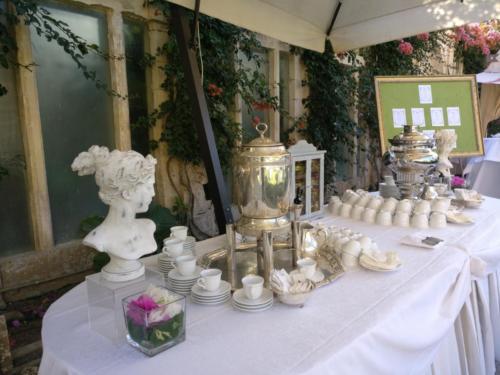Malta Wedding Planner Rosemarie Palazzo Weddings (7)