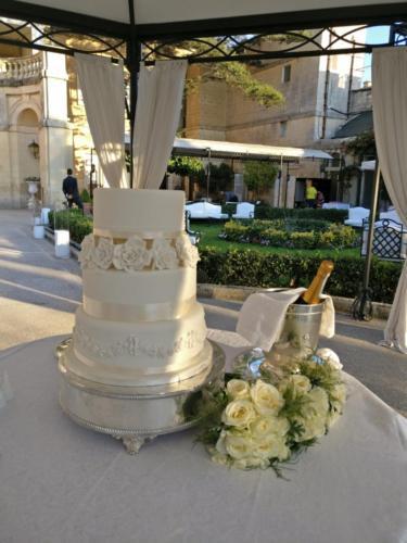 Malta Wedding Planner Rosemarie Palazzo Weddings (9)