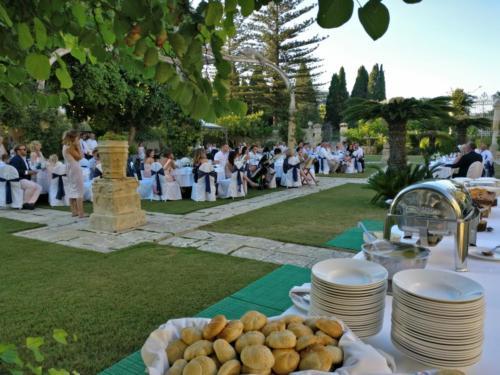 Malta Wedding Planner Rosemarie Villa Gardens weddings (10)