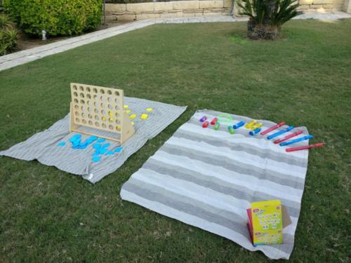 Malta Wedding Planner Rosemarie Villa Gardens weddings (2)