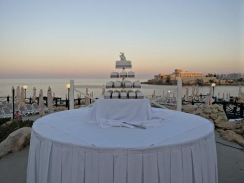 Malta Wedding Planner Rosemarie sea front wedding venues (12)