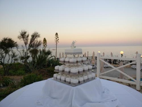 Malta Wedding Planner Rosemarie sea front wedding venues (13)