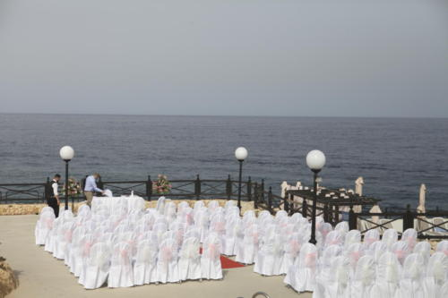 Malta Wedding Planner Rosemarie sea front wedding venues (15)