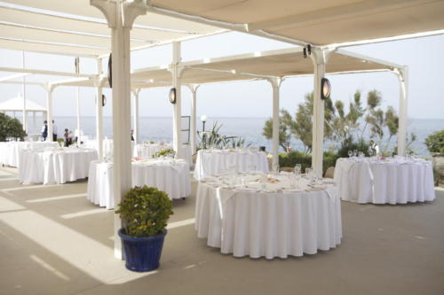 Malta Wedding Planner Rosemarie sea front wedding venues (16)