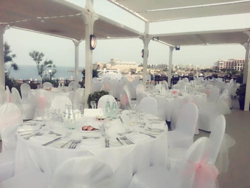 Malta Wedding Planner Rosemarie sea front wedding venues (19)