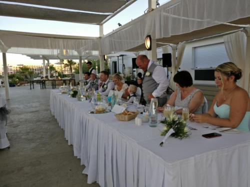 Malta Wedding Planner Rosemarie sea front wedding venues (26)