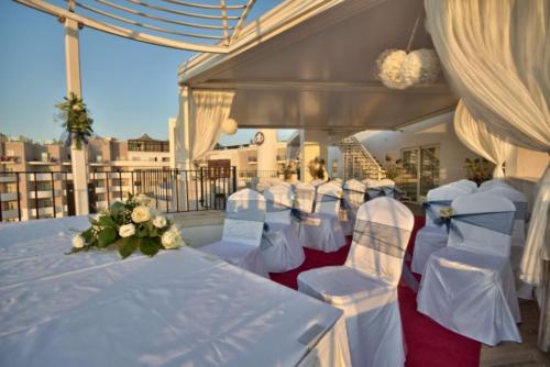 bugibba wedding venue malta