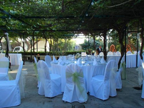 farmhouse wedding venue malta (2)