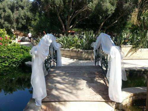 farmhouse wedding venue malta (4)