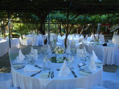 farmhouse wedding venue malta (5)