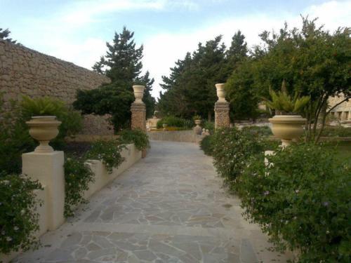 villa gradens wedding venues malta (1)