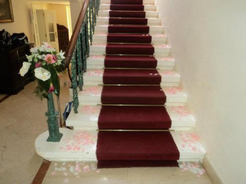 villa gradens wedding venues malta (3)