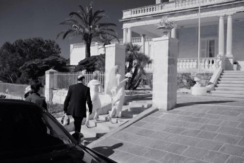 villa gradens wedding venues malta (4)
