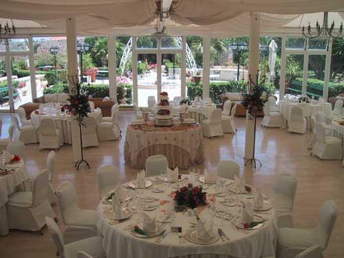 villa gradens wedding venues malta (6)
