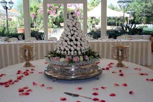 villa gradens wedding venues malta (7)