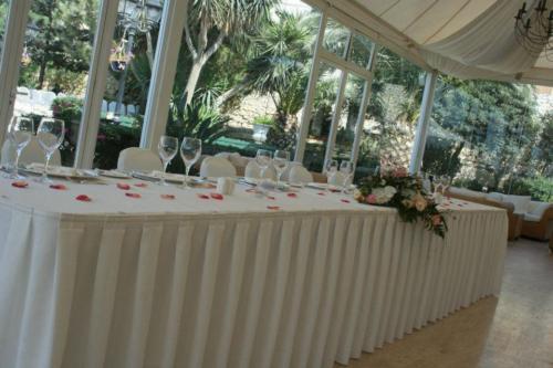 villa gradens wedding venues malta (8)