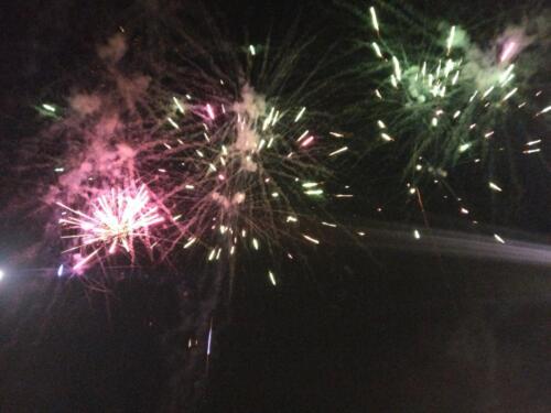 Malta Wedding Panner Rosemarie fireworks (15)
